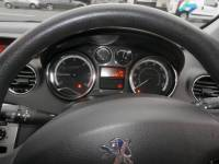 PEUGEOT 308 1.6 HDi 90 S 5dr