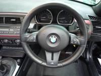 BMW Z4 2.5si Sport 2dr
