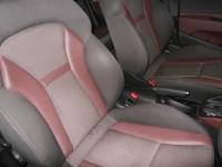 AUDI A1 1.4 TFSI Sport 5dr S Tronic