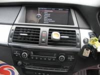 BMW X5 xDrive30d SE 5dr Auto