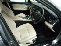 BMW 5 SERIES 523i SE 4dr Step Auto