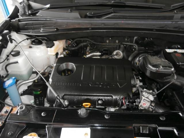 HYUNDAI IX35 1.7 CRDi GO 5dr 2WD