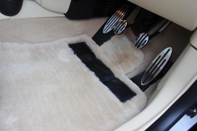 2012 (12) MINI HATCHBACK 1.6 Cooper S 3dr [Sport/Media Pack] | <em>1,167 miles