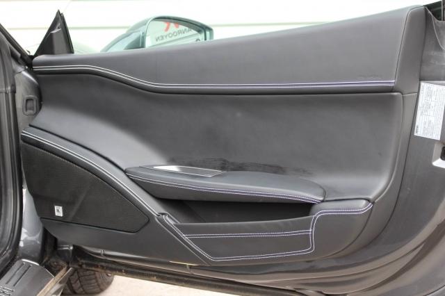 2014 (14) FERRARI 458 Italia 2dr Auto | <em>7,900 miles