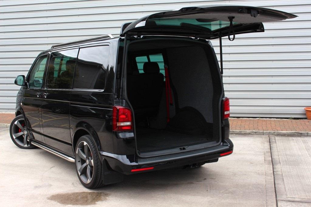 Car Transporter Hire Insurance