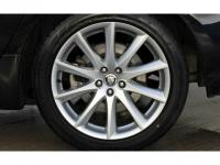 2011 (11) JAGUAR XJ 3.0d V6 Luxury Auto