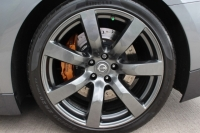 2010 (60) NISSAN GT-R 3.8 Premium Auto