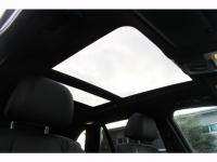 2014 (63) BMW X5 xDrive30d M Sport Auto [7 Seat]