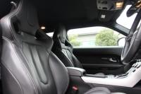 2012 (12) LAND ROVER RANGE ROVER EVOQUE 2.2 SD4 Dynamic Auto