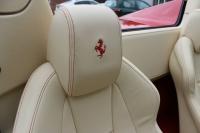 2013 (13) FERRARI 458 Spider Auto