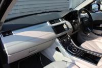 2012 (62) LAND ROVER RANGE ROVER EVOQUE 2.2 SD4 Prestige Auto