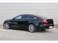 2012 (12) JAGUAR XJ 3.0d V6 Portfolio Auto