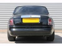 2007 (57) ROLLS-ROYCE PHANTOM 4dr Auto