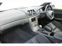 2009 (09) VAUXHALL VXR8 6.2i V8