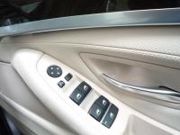 BMW 5 SERIES 535i SE 4dr