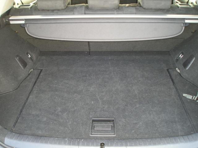 LEXUS CT 200h 1.8 SE-I 5dr CVT Auto