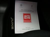 NISSAN JUKE 1.6 Acenta 5dr [Premium Pack]