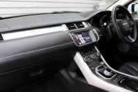 2013 (62) LAND ROVER RANGE ROVER EVOQUE 2.2 SD4 Prestige Auto