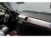 2007 (07) CADILLAC ESCALADE 6.0 V8 Vortec 6000 Auto