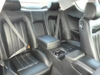 MASERATI GRANTURISMO V8 2dr Auto