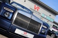 2007 (57) ROLLS-ROYCE PHANTOM 2dr Auto