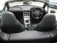 BMW Z3 2.0 2dr