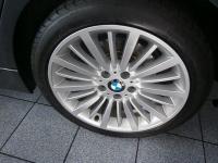 BMW 3 SERIES 320i Luxury 4dr Step Auto