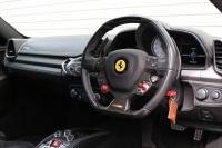 2012 (61) FERRARI 458 Italia Auto