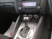 AUDI TT 1.8 TFSI SPORT 2DR Semi Automatic