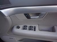 AUDI A4 2.0 TDi TDV S Line 4dr Multitronic