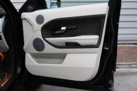 2013 (63) LAND ROVER RANGE ROVER EVOQUE 2.2 SD4 PRESTIGE 5DR Automatic