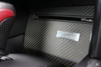 2011 (11) NISSAN GT-R 3.8 RECARO EDITION 2DR SEMI AUTO