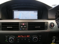 BMW 3 SERIES 3.0 330I M SPORT 2DR Manual