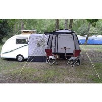 GOING UK GO-POD PLATINUM EDITION