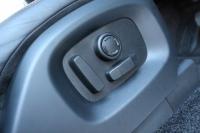2016 (65) LAND ROVER RANGE ROVER 3.0 TDV6 VOGUE 5DR Automatic