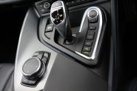 2015 (15) BMW I8 1.5 I8 2DR AUTOMATIC