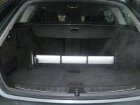 BMW 3 SERIES 2.0 320D SPORT TOURING 5DR Manual