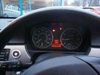 BMW 3 SERIES 2.0 318I SE 4DR Automatic