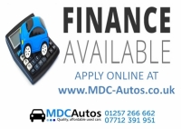 FORD FIESTA 1.4 STYLE CLIMATE 16V 5DR Manual
