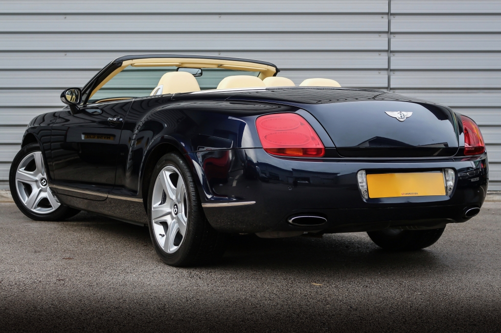 used sale stock smart tradecarview continental car bentley gt for