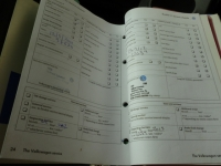 VOLKSWAGEN GOLF 1.4 S 5DR Manual