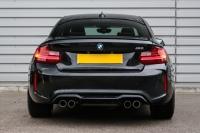 2016 (16) BMW 2 SERIES 3.0 M2 2DR Manual