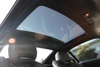2016 (65) MERCEDES-BENZ SL 5.5 AMG SL 63 2DR Automatic