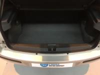 VAUXHALL CORSA 1.2 SXI 16V TWINPORT 3DR Manual