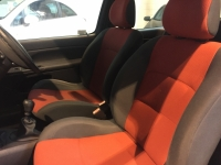 RENAULT CLIO 1.1 EXTREME 2 AUTHENTIQUE 3DR Manual