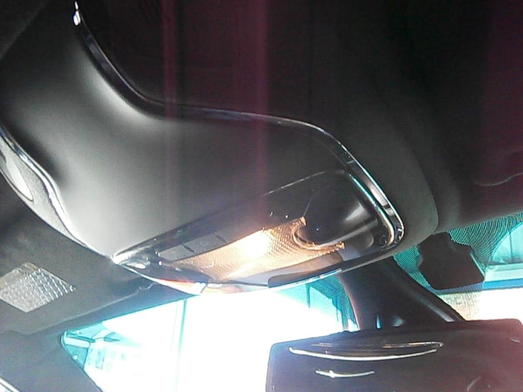 MASERATI GHIBLI 3.0 V6 4DR Automatic