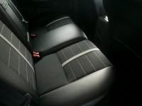 FORD KUGA 2.0 TITANIUM TDCI AWD 5DR Semi Automatic