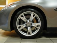 NISSAN 370Z 3.7 V6 GT 3DR Manual