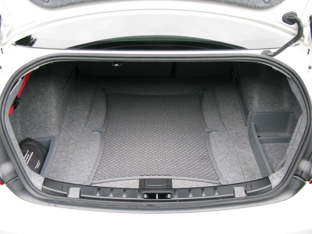 BMW 3 SERIES 3.0 335D SPORT PLUS EDITION 2DR Automatic