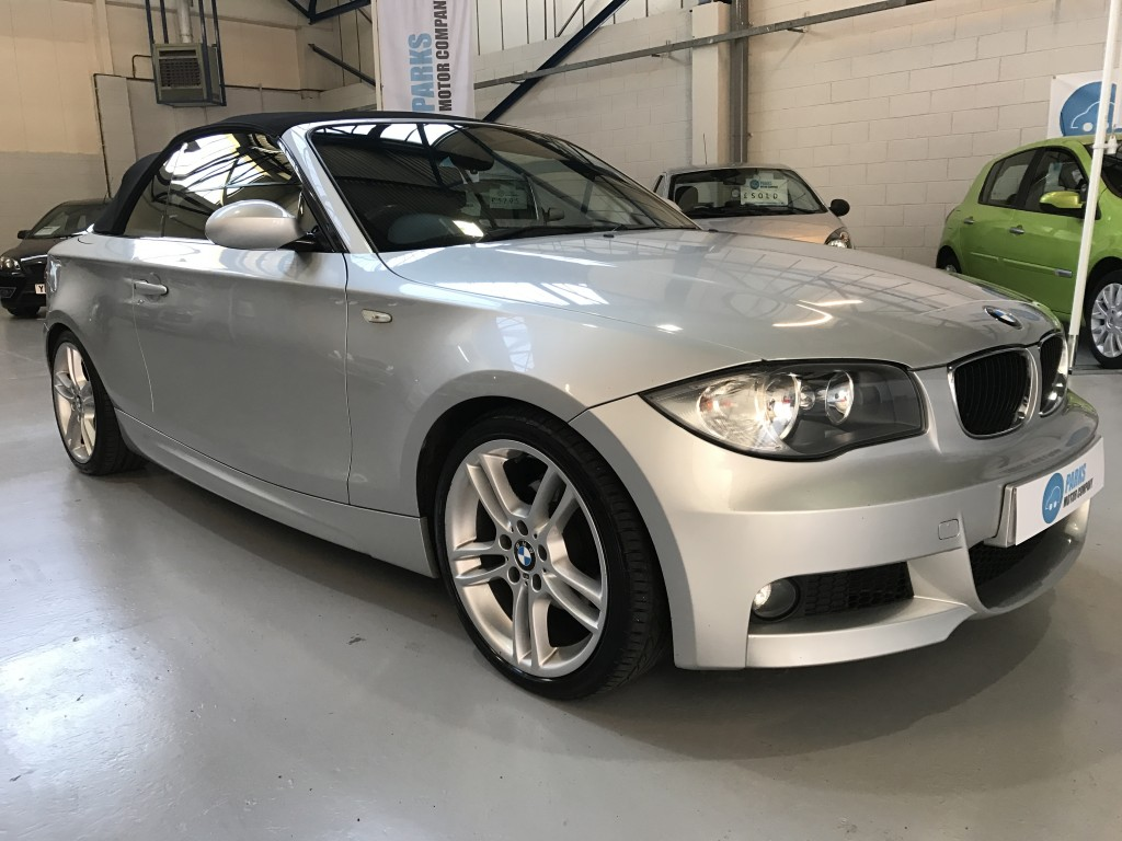 bmw 1 series 2 0 118i m sport 2dr manual for sale in wirral parks motor company bmw 1 series manual gearbox bmw 1 series manual seat adjustment